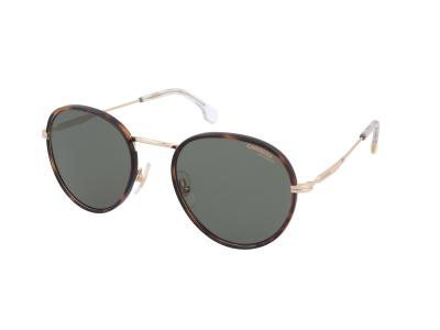 Gafas de sol Carrera Carrera 151/S PEF/QT