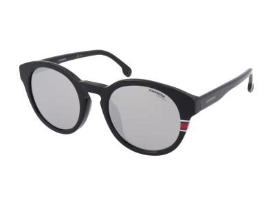 Gafas de sol Carrera Carrera 184/F/S 003/T4