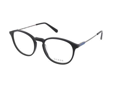 Gafas graduadas Guess GU1983 001