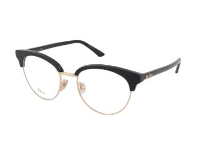 Gafas graduadas Christian Dior Montaigne58 RHL