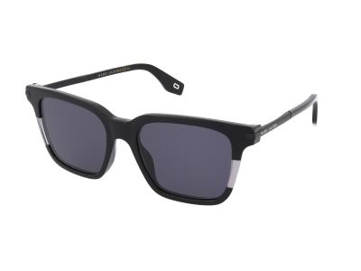 Gafas de sol Marc Jacobs Marc 293/S 807/IR