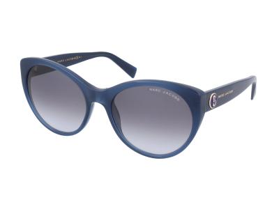 Gafas de sol Marc Jacobs Marc 376/S PJP/GB