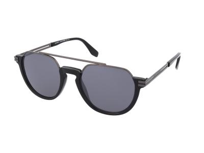 Gafas de sol Marc Jacobs Marc 414/S 807/T4