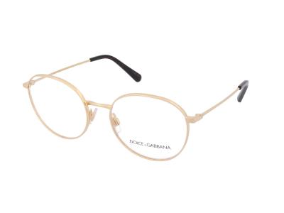 Dolce & Gabbana DG1322 02