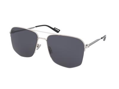 Gafas de sol Christian Dior Dior180 84J/IR