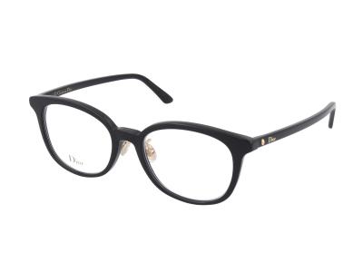 Gafas graduadas Christian Dior Montaigne57F 807