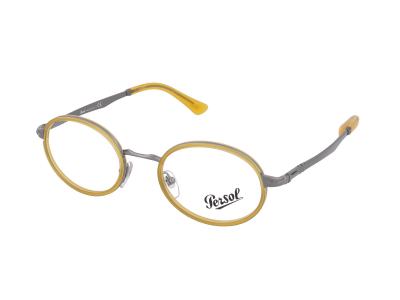 Gafas graduadas Persol PO2452V 1093