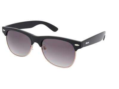 Gafas de sol Gafas de sol Alensa Browline Black