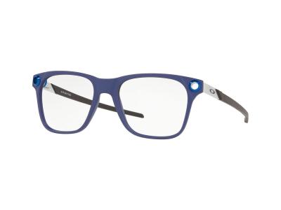 Gafas graduadas Oakley Apparition OX8152 815203