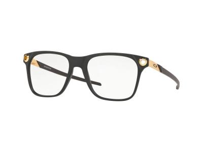 Gafas graduadas Oakley Apparition OX8152 815204