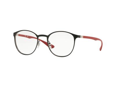 Gafas graduadas Ray-Ban RX6355 2997