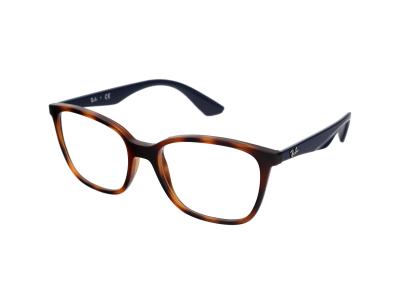 Gafas graduadas Ray-Ban RX7066 5585