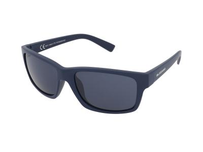 Gafas de sol Blizzard PCC602 200