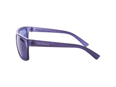 Gafas de sol Blizzard PCC603 111