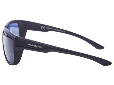 Gafas de sol Blizzard PCS707 110