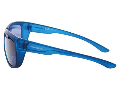 Gafas de sol Blizzard PCS707 120