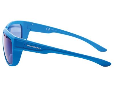 Gafas de sol Blizzard PCS707 130