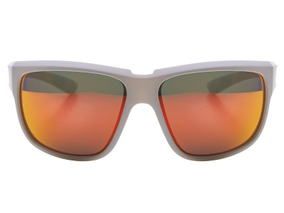 Gafas de sol Blizzard PCS707 140