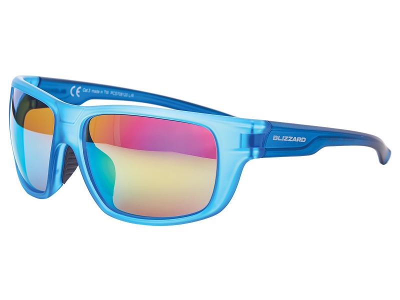 Gafas de sol Blizzard PCS708 120