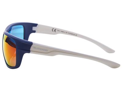 Gafas de sol Blizzard PCS708 130