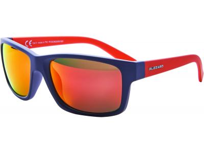 Gafas de sol Blizzard PCSC602 055