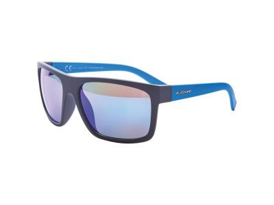 Gafas de sol Blizzard PCSC603 081