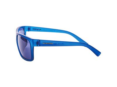 Gafas de sol Blizzard PCSC603 091
