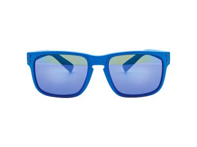 Gafas de sol Blizzard PCSC606 003