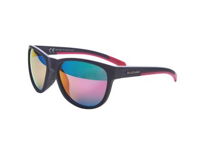 Gafas de sol Blizzard PCSF701 120