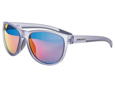 Gafas de sol Blizzard PCSF701 130