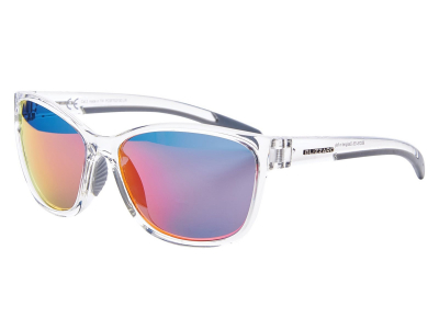 Gafas de sol Blizzard PCSF702 130