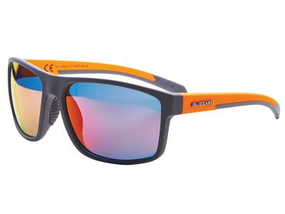 Gafas de sol Blizzard PCSF703 120