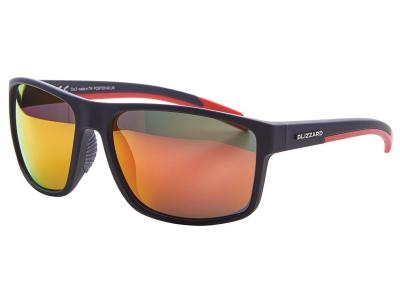Gafas de sol Blizzard PCSF703 140