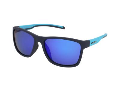 Gafas de sol Blizzard PCSF704 120