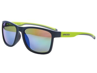 Gafas de sol Blizzard PCSF704 140