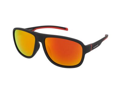 Gafas de sol Blizzard PCSF705 110