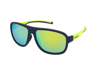 Gafas de sol Blizzard PCSF705 120