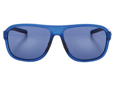 Gafas de sol Blizzard PCSF705 140