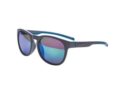 Gafas de sol Blizzard PCSF706 120