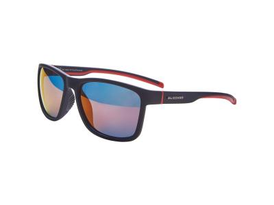 Gafas de sol Blizzard POLSF704 130