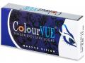 ColourVUE - 3 Tones (2Lentillas)