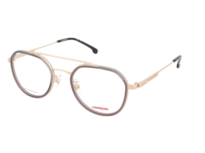 Gafas graduadas Carrera Carrera 1111/G 000