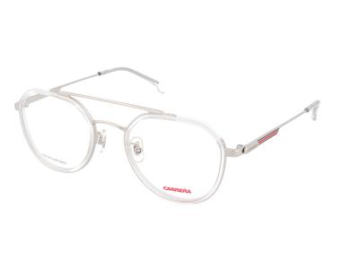 Gafas graduadas Carrera Carrera 1111/G 010