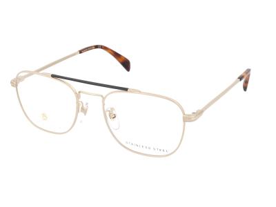 Gafas graduadas David Beckham DB 1016 J5G