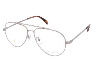 Gafas graduadas David Beckham DB 7013 6LB