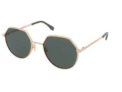 Gafas de sol Fendi FF M0029/S 000/QT