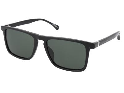 Gafas de sol Hugo Boss Boss 1082/S 807/QT