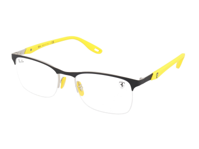 Gafas graduadas Ray-Ban RX8416M F042