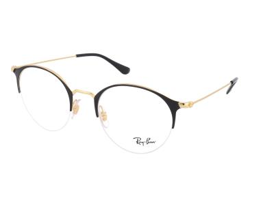 Gafas graduadas Ray-Ban RX3578V 2890