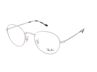 Gafas graduadas Ray-Ban RX3582V 2538